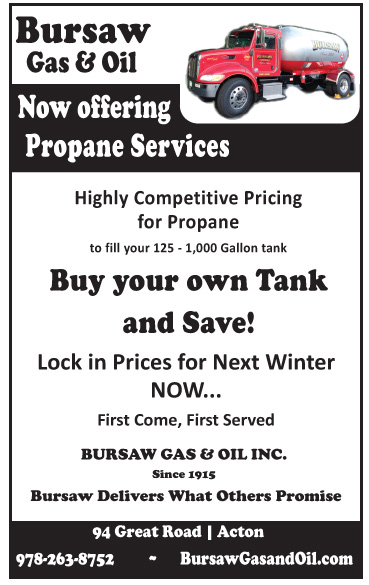 Bursaw Gas and Oil Ad 071814 qtrWEBFULL